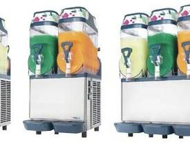 Granita Machines - picture0' - Click to enlarge