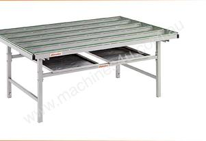 Elumatec Assembly table MT 2000
