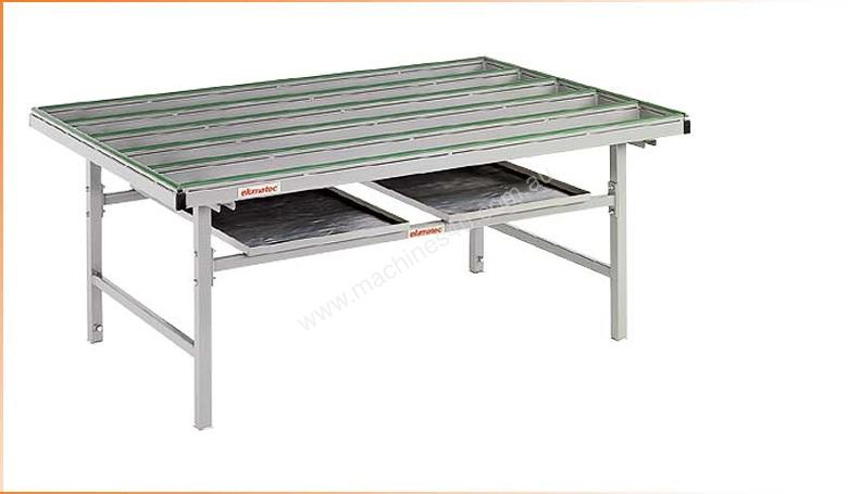 Assembly table MT 2000