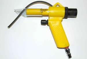 Blovac Deep Hole Suction Gun
