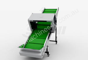 Or  Conveyors