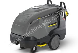 Karcher HDS 10/20 -4M Pressure cleaner