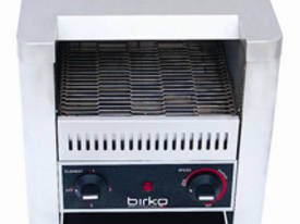 NEW BIRKO COMMERCIAL CONVEYOR TOASTER/1003202