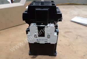 SIEMENS 3TC44 17-0AM4 CONTACTOR #P