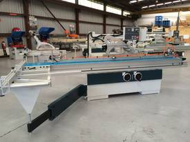 ROMAC SSA400M5 PANEL SAW  - picture6' - Click to enlarge