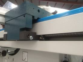 ROMAC SSA400M5 PANEL SAW  - picture7' - Click to enlarge