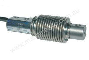 Load Cell: Bending Beam: Hopper filling - GS2101S