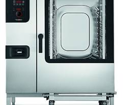 Convotherm C4GSD12.20C - 24 Tray Gas Combi-Steamer Oven - Direct Steam - picture0' - Click to enlarge