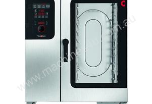 Convotherm C4GSD10.10C - 11 Tray Gas Combi-Steamer Oven - Direct Steam
