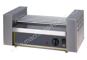 Roller Grill #N/A