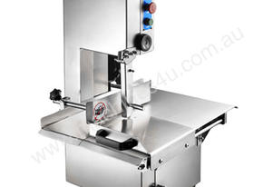 TABLE TOP MEAT SAW SLIDING TABLE 1.5HP