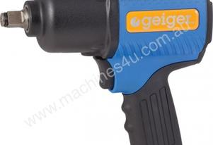 GEIGER AIR TOOLS GP260T 1/2'' IMPACT WRENCH