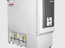 ALKO PU200 - picture1' - Click to enlarge