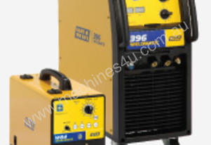 WELDMATIC 396 MIG WELDER **NEW**