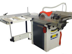 LEDACRAFT PS12 Compact Panelsaw with Scorer - picture0' - Click to enlarge