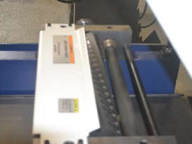 400mm spiral head thicknesser - picture2' - Click to enlarge