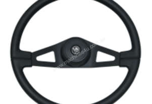 Vip   STEERING WHEELS  18