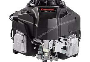 Kawasaki FS651V 22.0HP Petrol Lawnmower Engine