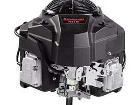 Kawasaki FS651V 22.0HP Petrol Lawnmower Engine - picture0' - Click to enlarge