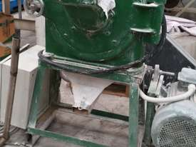 Disk Mill FFC-45 - picture2' - Click to enlarge