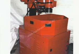 View Cylindrical Grinders For Sale In Australia Machines4u