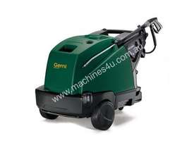 Gerni MH 4M 200/960X, 2750PSI Professional Hot Water Cleaner - picture6' - Click to enlarge