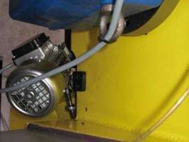 Semi Auto Swivel Head Bandsaw 450 x 750mm (HxW) - picture2' - Click to enlarge