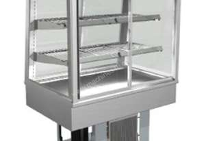 Cossiga SC4RF15 Counter Square Refrigerated Display