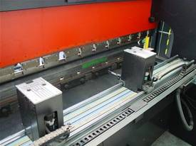 Amada APX103 Upstroking Press Brake - picture1' - Click to enlarge