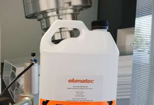 Elumatec High Performance Cutting Fluid
