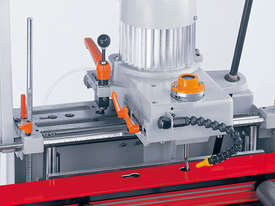 Elumatec High Performance Cutting Fluid - picture0' - Click to enlarge