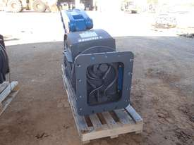 Hammer RH20 Pulveriser - picture2' - Click to enlarge