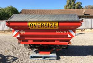 Vicon RS-EDW Fertilizer/Manure Spreader Fertilizer/Slurry Equip