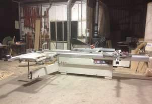 Altendorf   C45 Panel Saw