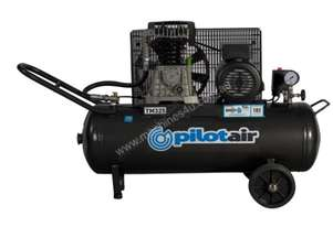 TM325i Reciprocating Air Compressor - 240 Volt