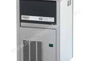 Brema CB 184 - Ice Cube Maker