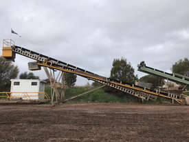 CONVEYOR 900MM X 15M - picture1' - Click to enlarge