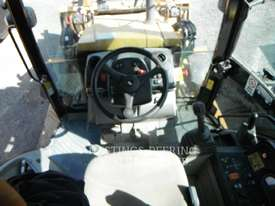 CATERPILLAR 432F Backhoe Loaders - picture5' - Click to enlarge