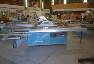 Casolin Heavy Duty Panel Saw