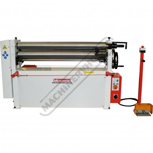 Woodworking Tools Auctions Online Uk - Woodwork Sample