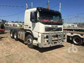 VOLVO FM12 Prime Mover (T/A) - picture0' - Click to enlarge