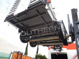 PLANT TRAILERS 4.5 TON 1860 x 4000mm Floor ATTPT - picture17' - Click to enlarge