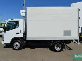 2009 MITSUBISHI CANTER FE Pantech Refrigerated Truck  - picture1' - Click to enlarge