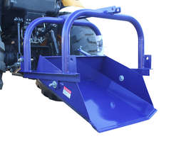 BUCKET SCOOP ATTACHMENT - picture2' - Click to enlarge