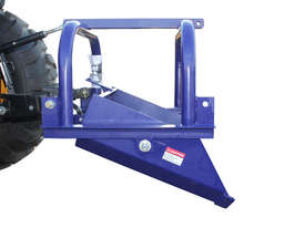 BUCKET SCOOP ATTACHMENT - picture3' - Click to enlarge