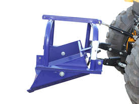 BUCKET SCOOP ATTACHMENT - picture4' - Click to enlarge
