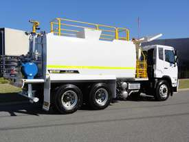 UD PW 280 14,000 LITRE WATER TRUCK - picture1' - Click to enlarge
