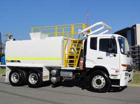 UD PW 280 14,000 LITRE WATER TRUCK - picture3' - Click to enlarge