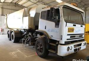 Iveco 2006   Acco 2350G