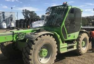 Merlo P75.9CS Telehandler for sale